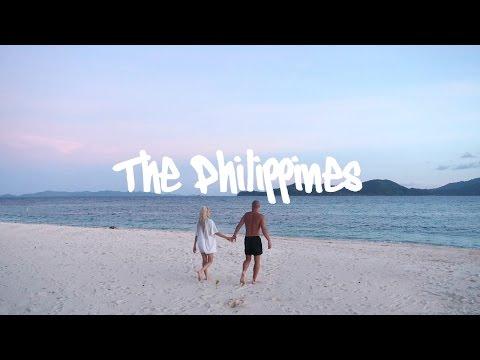 The Philippines Aftermovie   Wild Daze
