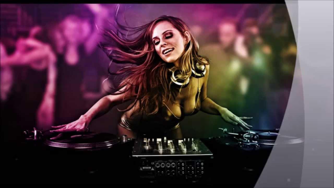 DJ Mavia - Morena Morena [Original Remix Version] Dangdut - YouTube