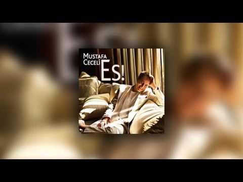 Mustafa Ceceli - Oyun Olmazdı Aşkla