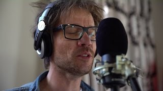 Giel Beelen ft. Sven - Verslaafd aan jou (Prod. Kamilla)