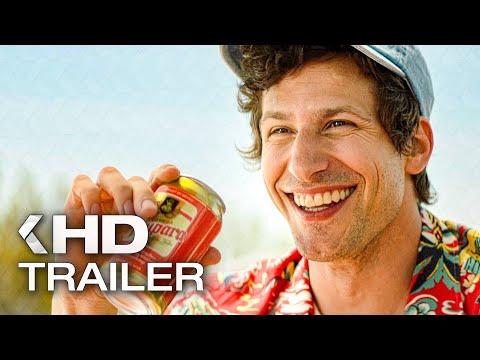 PALM SPRINGS Trailer (2020) thumbnail
