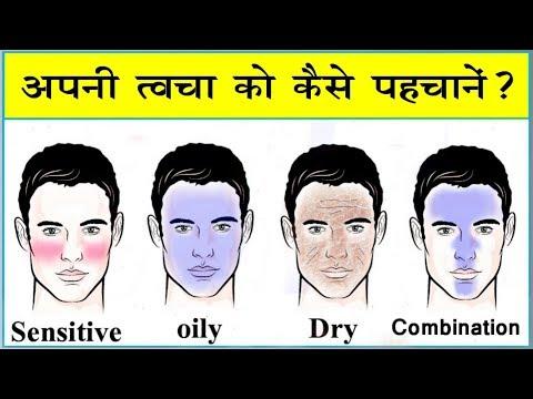 जब तक आप इसे देख नहीं लेते चेहरे पर कोई भी Face wash,Cream, या घरेलु नुस्खा मत लगाना | skin types