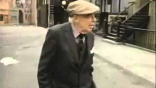 New York by Henry Miller