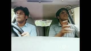 Malayalam comedy dubsmash sreenivasan mamukkaoya.