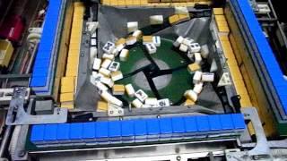 ウィンダム 全自動麻雀卓 全自動麻雀機
