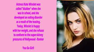 Eating Disorder Inspiration - My Story in Song (2021)