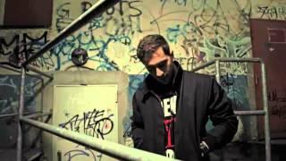 Timeless feat. Melo - Wer seid ihr (prod. Johnny Pepp)