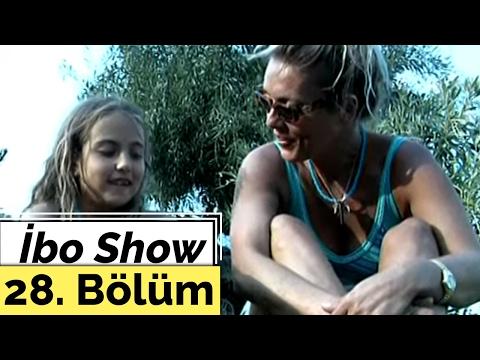 Kenan Doğulu - Nalan - Bengü- İbo Show - 28. Bölüm (2000)