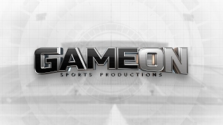 Game On Sports Productions Live Stream