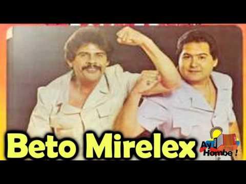 Mercedes- El Doble Poder (Con Letra HD) Ay hombe!!!