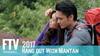 Video FTV Randy Pangalila & Luthya Suri | Hangout With Mantan download MP3, 3GP, MP4, WEBM, AVI, FLV September 2019