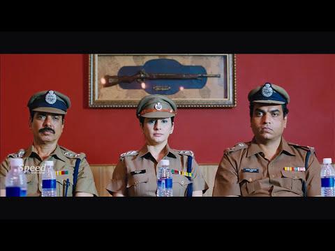 tihar tamil full movie 2016 | new tamil movie 2016 latest releases |perarasu |parthiban |full hd1080