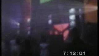 Live-Act nordcore g.m.b.h. Thunderdome Schwerin