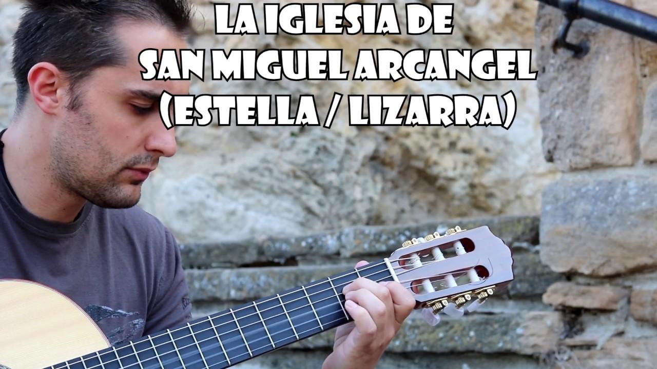 Branle Anglais Guitarra Clásica Y Música Medieval Youtube