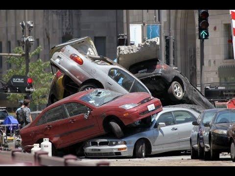 Nashville Cabbie Killed In Downtown Crash   Nashville, TN ...
