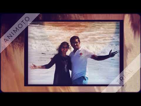 Arjun Reddy Mari Mari Song