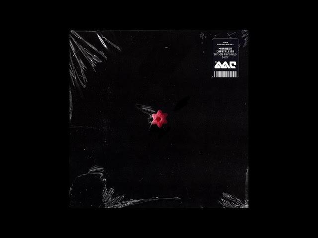 Manager Capitalista - Infinito Punto Rojo (Full Album)