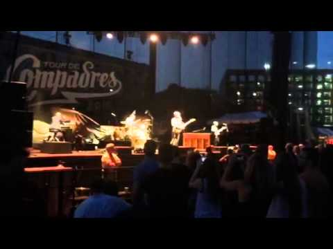 When I'm With You - Ben Rector @ Raleigh, NC