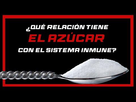Endocrinología y nutrición