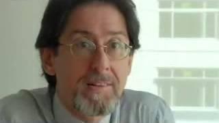 Adam Pertman on Adoption