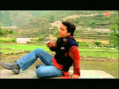 garhwali film biyo part10                 YouTube