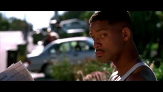 Download Video Fan Trailer Español Independence Day 1996 MP3 3GP MP4