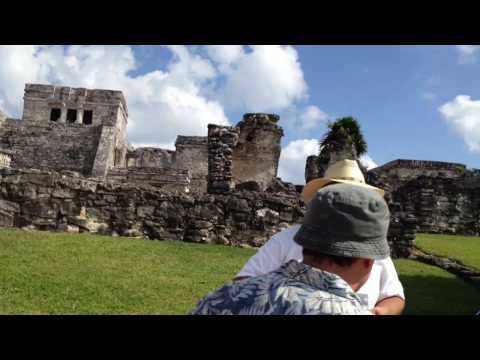 Cancun, Mexico Travel Guide - Must-See Attractions 3