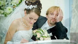 Не женюсь я не женюсь ой мама не женюсь))