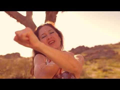 Q&A With Donna De Lory | Yoga International