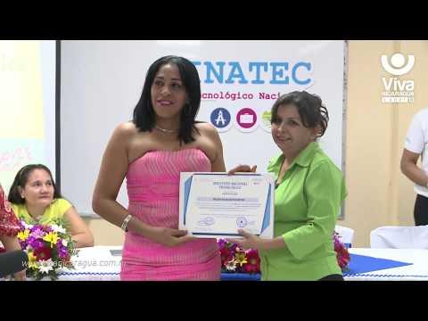 inatec-entrega-certificados-a-más-de-600-facilitadores-de-la-formación-profesional