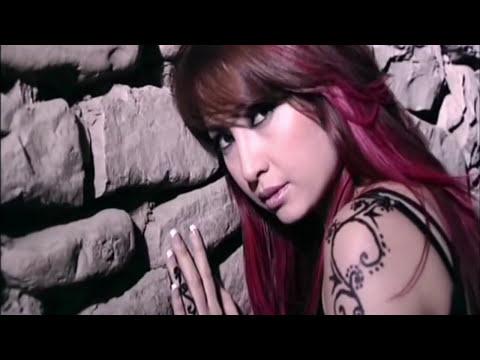 Sevinch Mo'minova - Meni | Севинч Муминова - Мени #UydaQoling