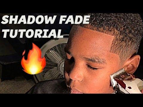 shadow-fade-haircut-(tutorial)