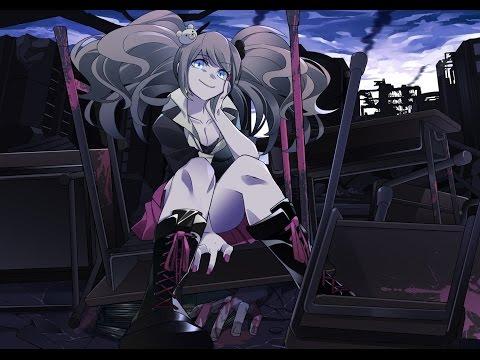Nightcore - Sassy
