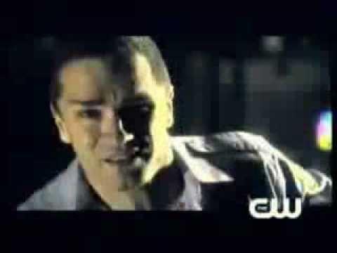 Smallville PREY TRAILER 2 (episode 8x06)