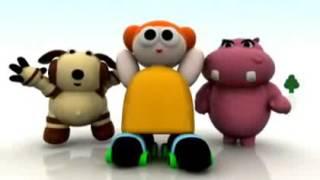 Download Baby tv   Hippa Hippa Hey Mp4 Videos   4281412   kiddo kids baby education cartoon   mobile