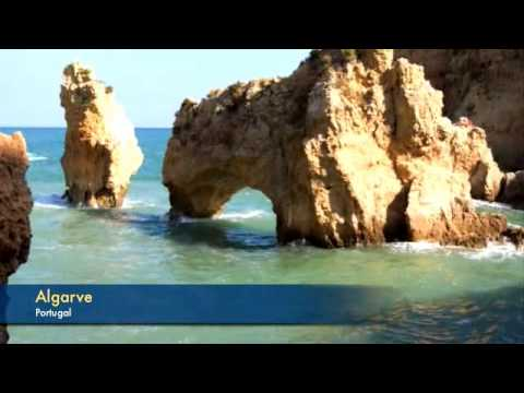 Travel Guide to Faro, Portugal - Travel Channel