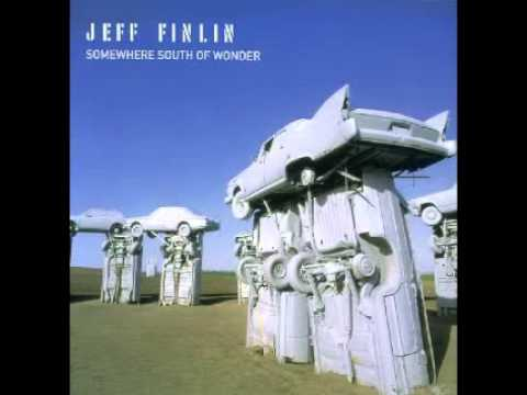 Jeff Finlin - Sugar Blue Too