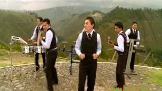 CHICHA ECUATORIANA MIX 2011  escogidas by SamboDj74..mpg