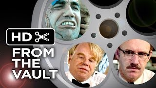 MovieClips Picks - The Conversation, Hot Fuzz, Mission: Impossible III HD Movie