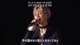 Download SEVENTEEN(세븐틴) - 어른이 돼면 /大人になったら / When I grow up 【日本語字幕+歌詞+ルビ】 Mp3