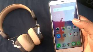 1170270331a Boat Rockerz 600 Bluetooth Headphones (Brown) Boat ROCKERZ 600 Unboxing and  Quick Review Boat Rockers 600 Unboxing and Review IN HINDI ...