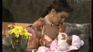 Repeat youtube video Marimar ~ Capitulo 37 (Completo) Español