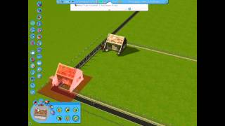 RollerCoaster Tycoon 3 Deluxe Edition - Ep8