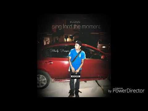 Sing Ford The Moment (Trap Freestyle) Charly Campos prod.KilosInc