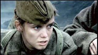 Топор HTB 10 мая 2018  Военный фильм КО ДНЮ ПОБЕДЫ!  САН ЧАСТЬ  Военный фильмы 1941 1945 ВОЕННОЕ К