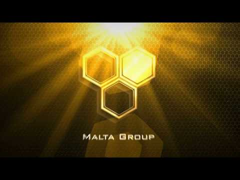 Malta Group