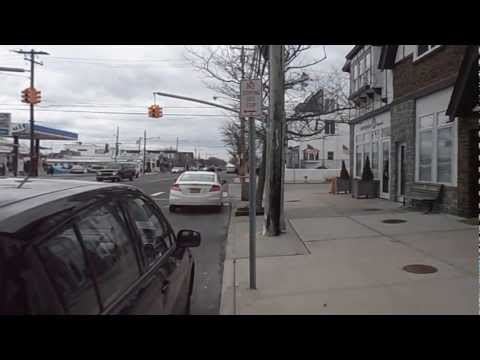 Point Lookout, NY Storefront For Rent, Retail, Office Hug Real estate 516.431.8000