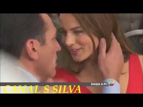 ♥ANA E FERNANDO♥ PARTE 46