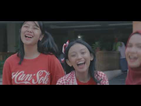 Ayo Nonton - Smkn 2 Jakarta Asian Games