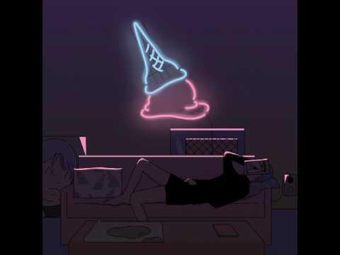 Cuco - Lava Lamp